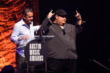 Austin101 Austin Music Awards64-2019