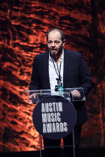 Austin101 Austin Music Awards65-2019