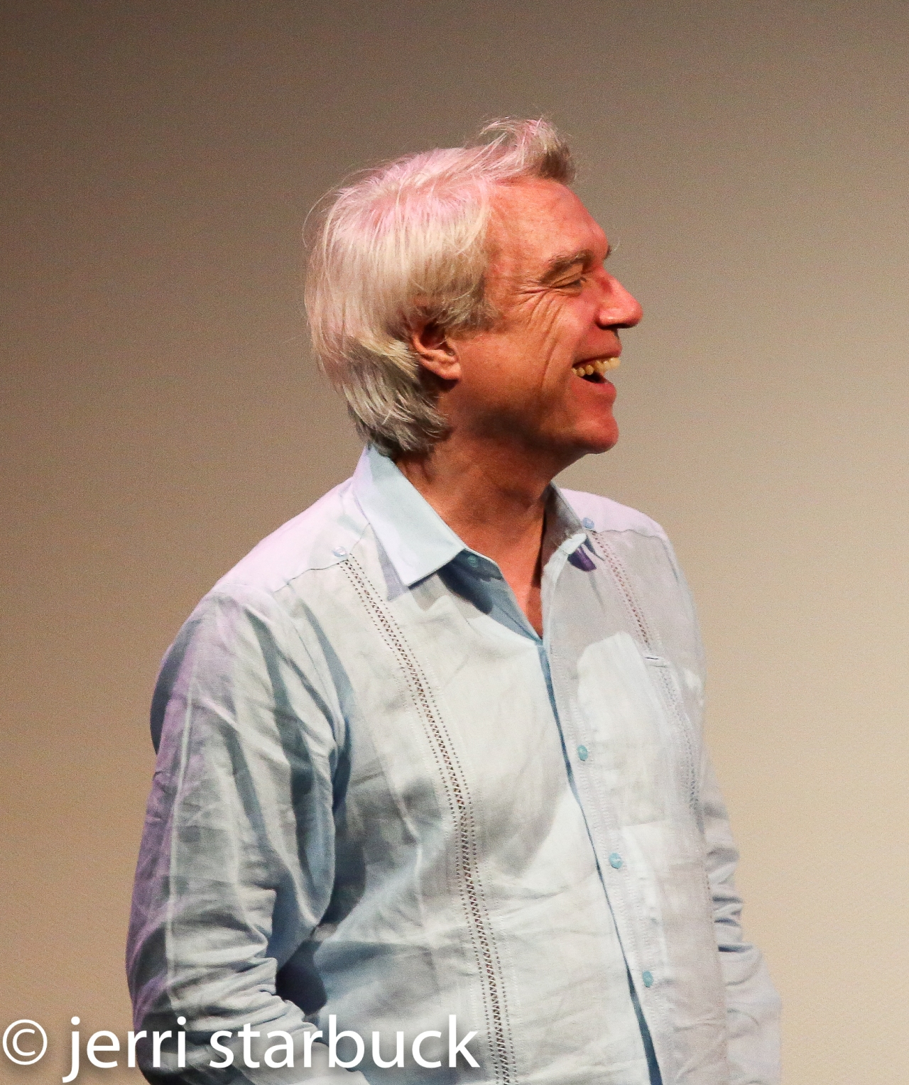SXSW Film Review: True Stories with DavidByrne