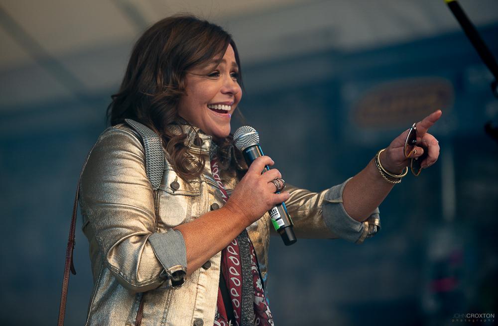 SXSW Music Photos: Rachael Ray Feedback Party2019