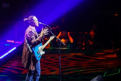 Austin101 Citizen Cope14-2019