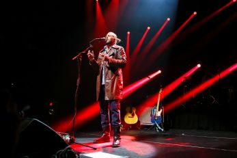 Austin101 Citizen Cope4-2019