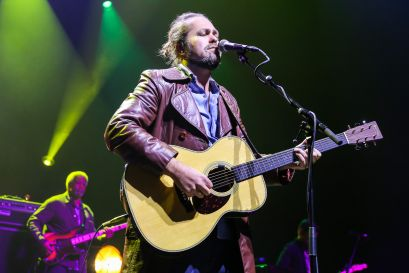 Austin101 Citizen Cope6-2019