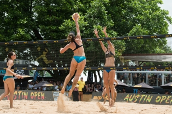 AVP_Volleyball_007