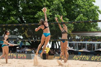 AVP_Volleyball_007