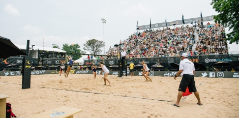 AVP_Volleyball_010