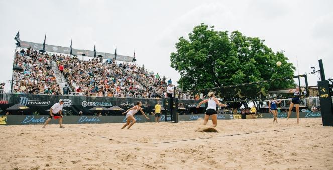 AVP_Volleyball_013