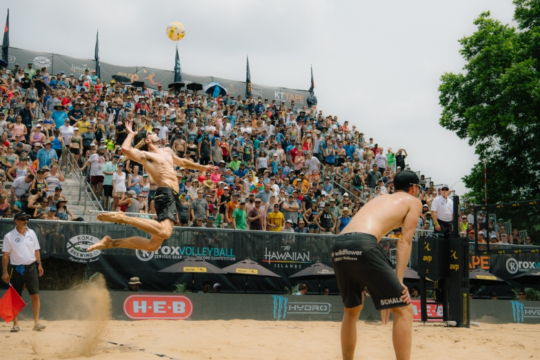 AVP_Volleyball_017