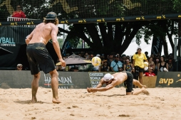 AVP_Volleyball_018