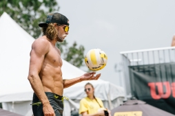 AVP_Volleyball_022