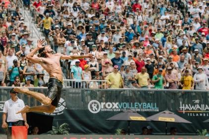 AVP_Volleyball_023