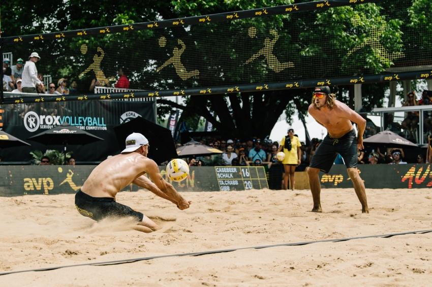 AVP_Volleyball_024
