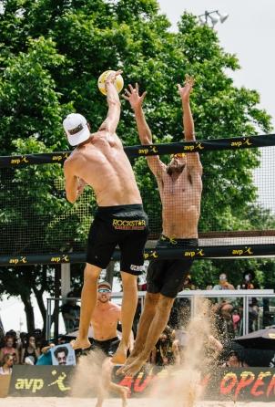 AVP_Volleyball_026