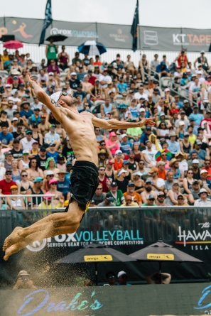 AVP_Volleyball_031