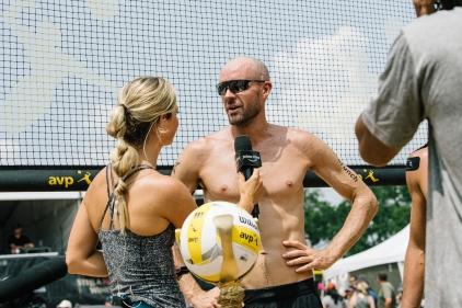 AVP_Volleyball_049