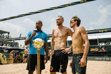 AVP_Volleyball_052
