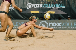 AVP_Volleyball_061