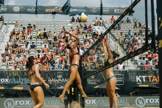 AVP_Volleyball_062