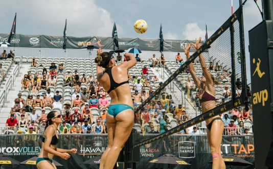 AVP_Volleyball_065