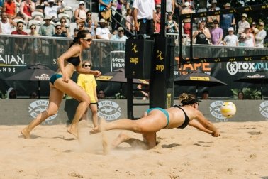 AVP_Volleyball_067