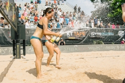 AVP_Volleyball_074