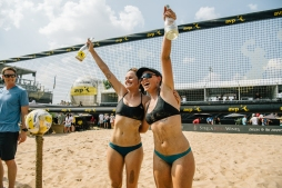 AVP_Volleyball_075