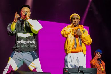black_eyed_peas_05