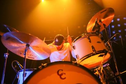 Cherry Glzr ACL Live-8