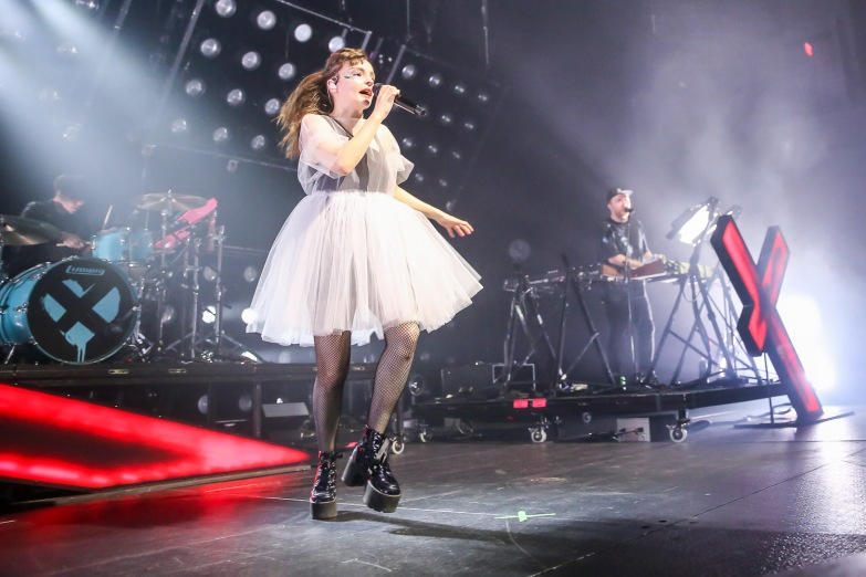 Chvrches ACL Live-13