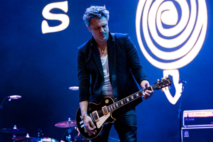 collective_soul_06