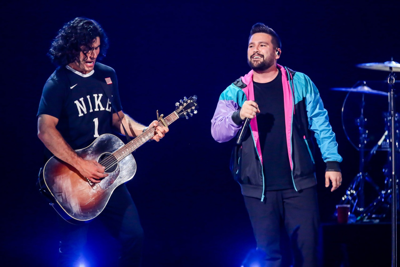 iHeart Country Music Festival 2019 ConcertHighlights