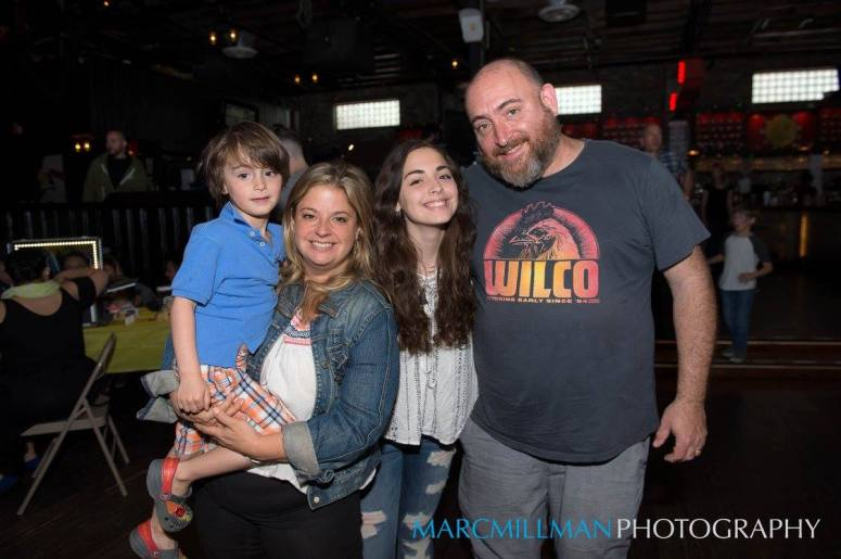 _images_uploads_gallery_Amy__Family_at_RRPH_Show