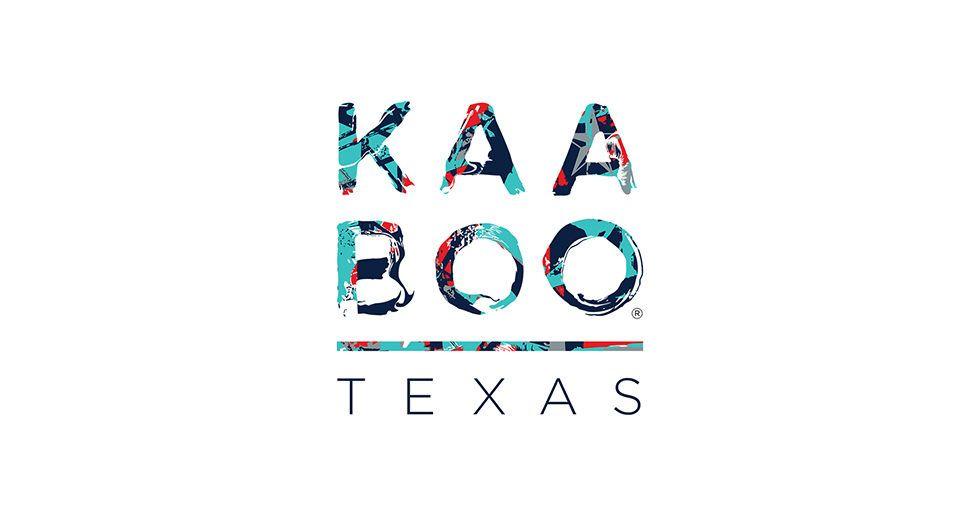 kaabootexas2019-980x516