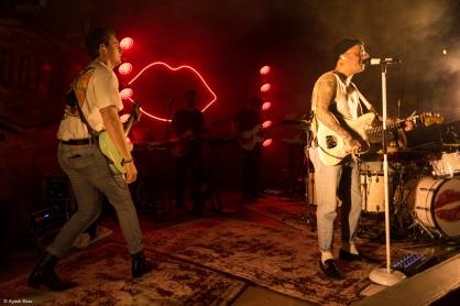 Lovely The Band_AyashBasu_02