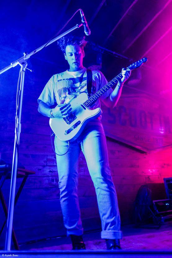 Lovely The Band_AyashBasu_07