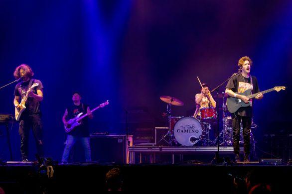 the_band_camino_01