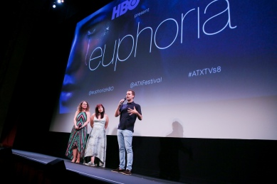 6.6.2019_PRESS_SELECTS_Euphoria_PC_JackPlunkett_-3