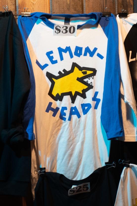 lemonheads_5-31-19_barracuda-1