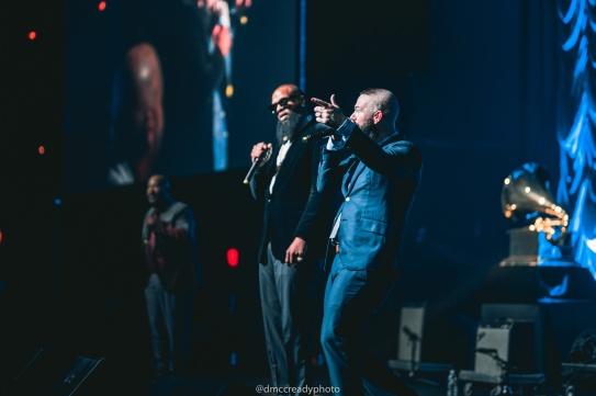 Paul Wall, Slim Thug