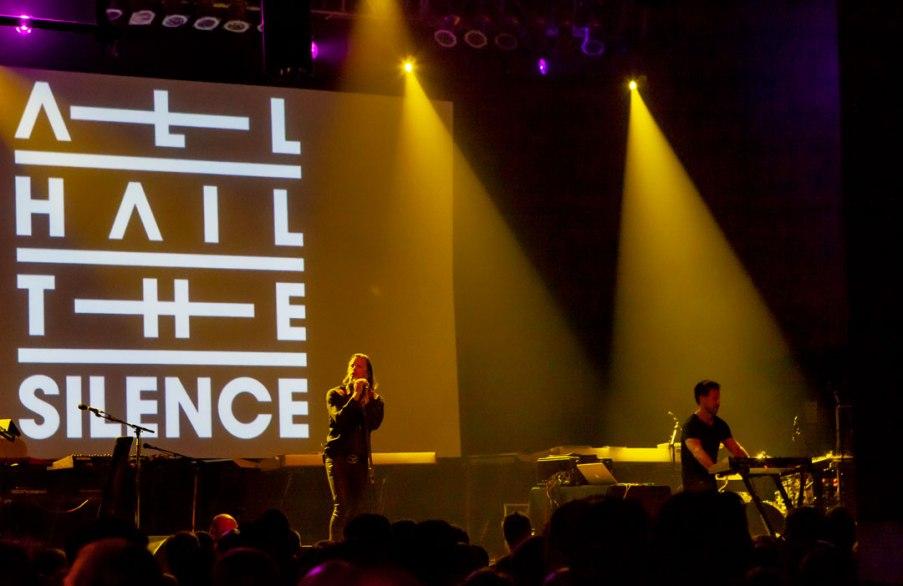 all_hail_the_silence_01
