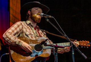 colter_wall_01