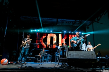 KOKE Fest