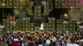 8 1 19 Lil Wayne -1