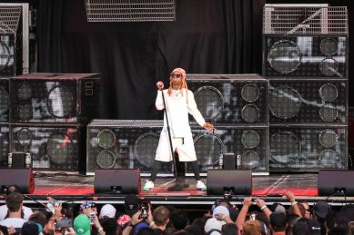 8 1 19 Lil Wayne -10