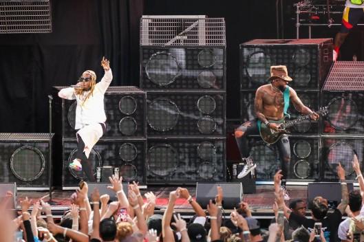 8 1 19 Lil Wayne -11
