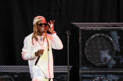 8 1 19 Lil Wayne -13