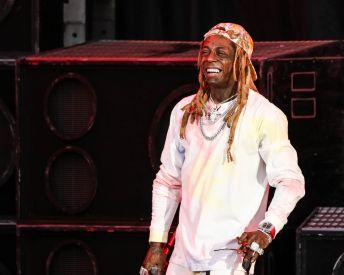 8 1 19 Lil Wayne -14