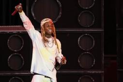 8 1 19 Lil Wayne -15