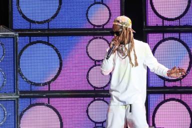 8 1 19 Lil Wayne -5