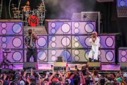 8 1 19 Lil Wayne -6